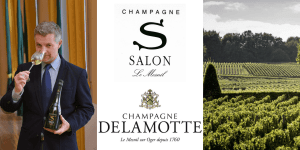 Salon & Delamotte 2