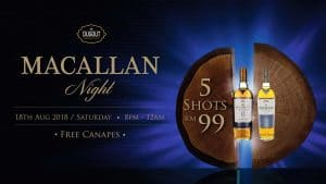 macallan-night