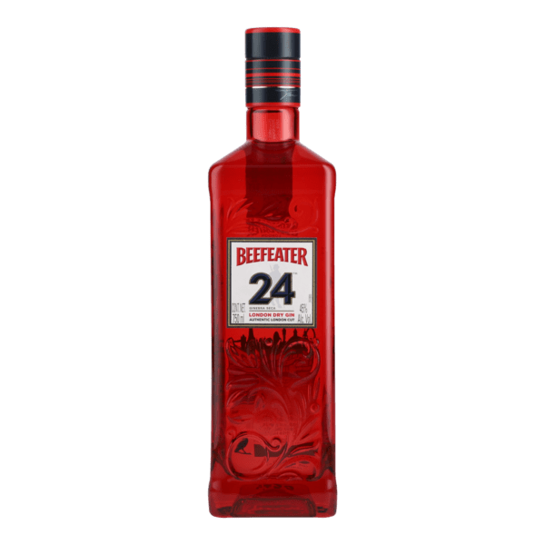 Beefeater 24 1