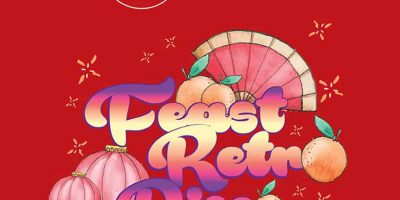 feast-retro-disco-ruyi-lyn