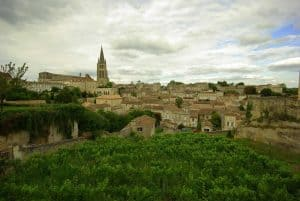 saint-emilion-wine-country