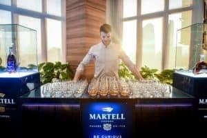 martell-mixology