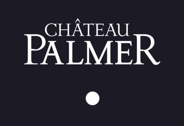 Château Palmer Wine Dinner at The Four Seasons Hotel Kuala Lumpur 2