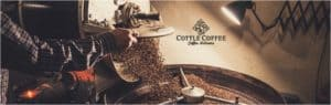 cottle-coffee-2