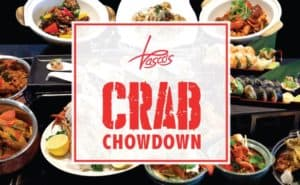 vascos-hilton-crabchowdown