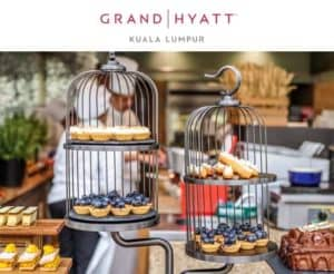 grand-hyatt-chocolate