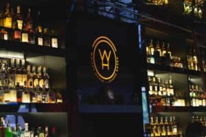 whisky-house