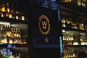 whisky-house