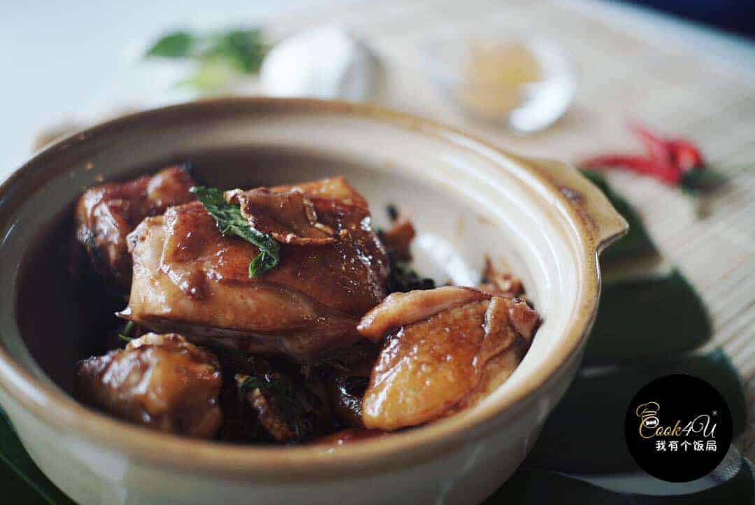 cook4u-chef-joey-chinese-cuisine-cooking-class-general-tsos-chicken