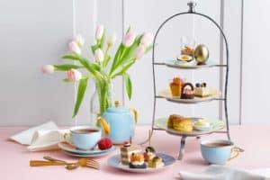 easter-afternoon-tea-st-regis