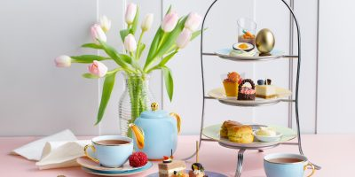 easter-afternoon-tea-st-regis
