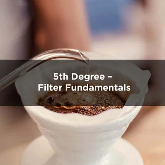 5th-degree-filter-fundamentals