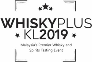 whisky-plus-logo