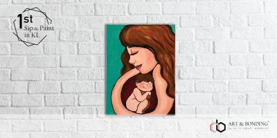 mothers-day-pregnant-mother-baby-sip-and-paint-art-class-bonding-sip-wine-things-to-do-kl-02