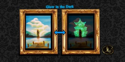 paint-night-glow-in-dark-le-masterpiece