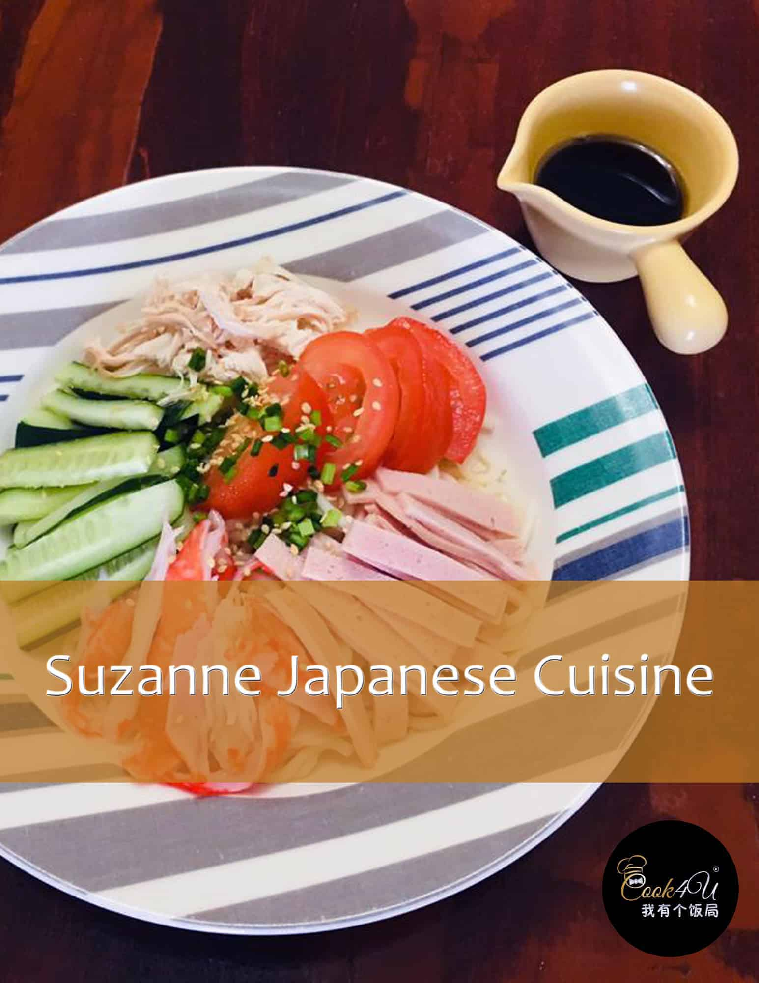 suzanne-japanese