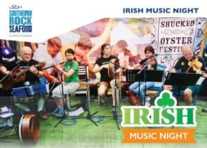 irish-music-night