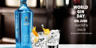 world-bombay-gin-day