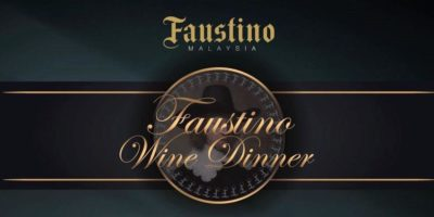 faustino-wine-dinner-by-the three-brothers