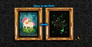 unicorn-glow-in-the-dark-masterpiece