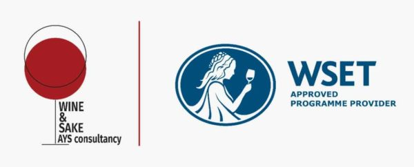 WSET Level 2 Award in Wines by AYS Wine and Sake Consultancy, Penang 5