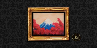 fuji-mountain-le-masterpiece