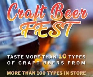 craft-beer-fest-at-w-wine-and-liquor-warehouse