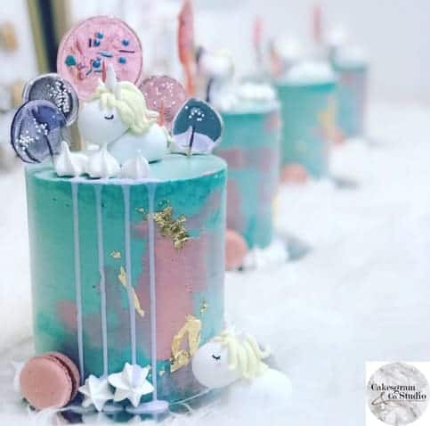 pastel-unicorn-august-workshop-cakesgram