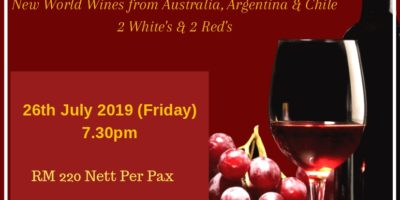 txoko-wine-event