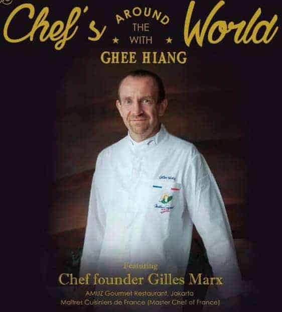 chef-around-the-world-teel