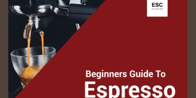 beginners-of-espresso