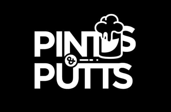 pints-putts-logo