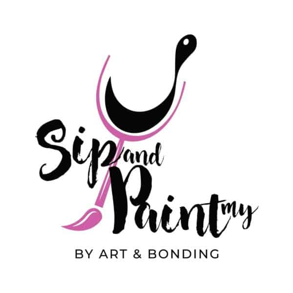 sip-and-paint