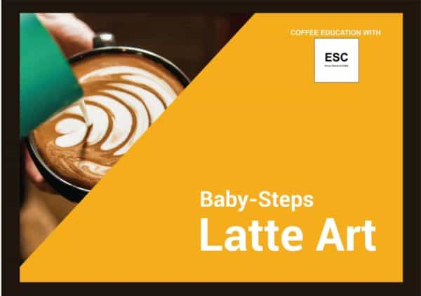 baby-steps-latte-art-esc
