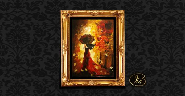 lemasterpiece-the-red-lady