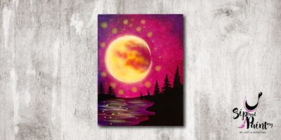 moonlight-painting-sip-and-paint