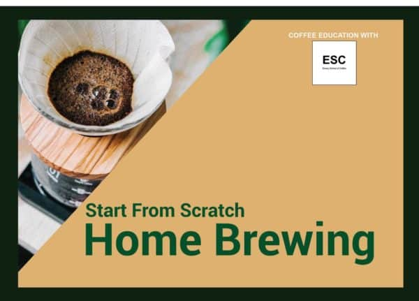 home-brewing-emery-coffee