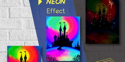 neon-paint-party-night