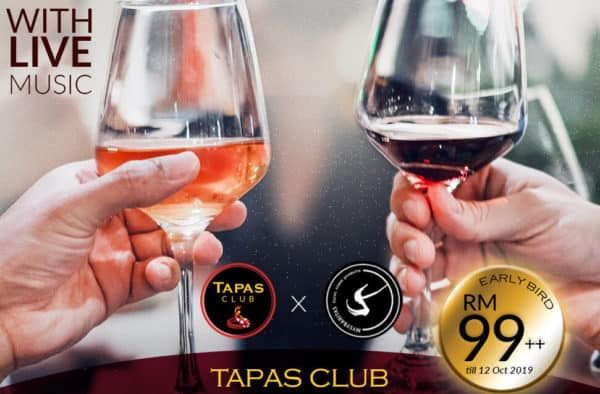 tapas-club-wine-tasting-1