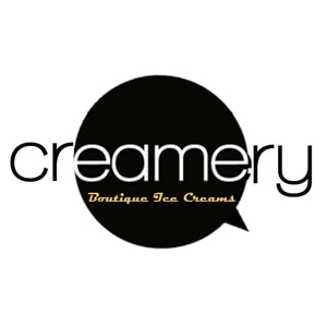 The Glenlivet Guardians at Creamery Boutique Ice Creams in Johor 1