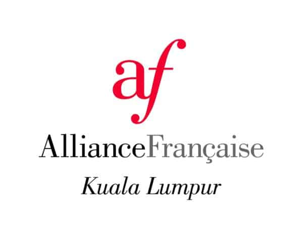 French Wine Workshop at Alliance Française 2