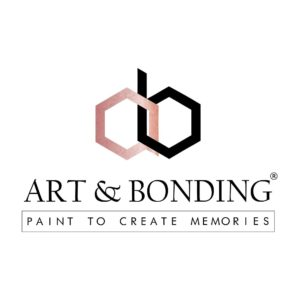 art-bonding-logo