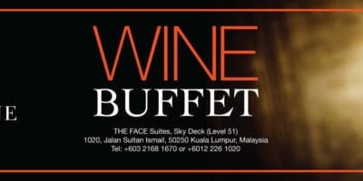 tangerine-wine-buffet