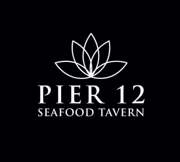 Christmas Day Dinner at Pier 12 Seafood Tavern 2