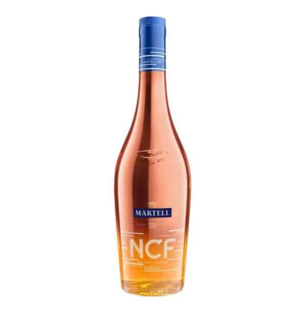 Martell NCF 2