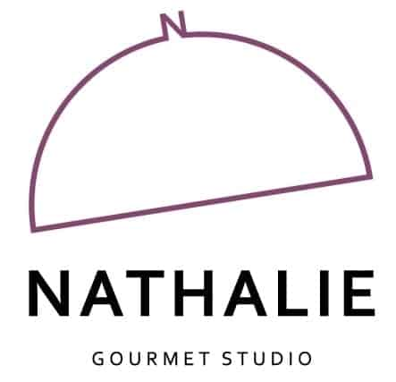 Best of Soups Masterclass by Chef Nathalie Arbefeuille 2