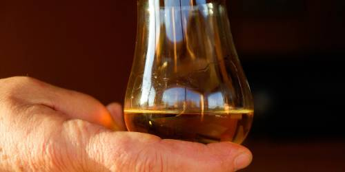 Best Ways to Enjoy Your Whisky 2