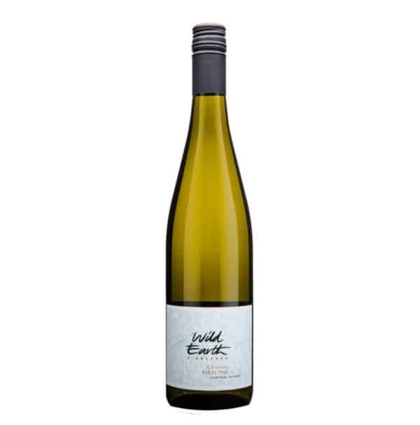 Wild Earth Chelsea Riesling 2014 1
