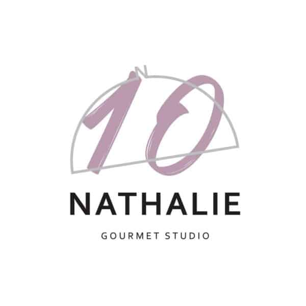 Sunday Brunch Day at Nathalie's Gourmet Studio 6