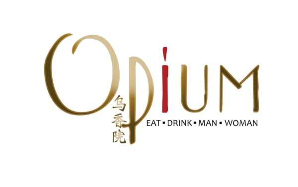 Opium KL Set Lunch with Unlimited Dim Sum Buffet 5
